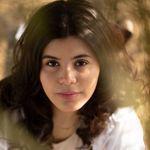 nourhane_zghid