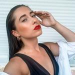 sosity_regi