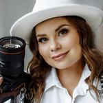 holovenko_photo