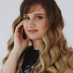 ira_boeva