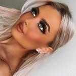 ljubica_bonnie