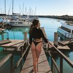 ciara_tay_kruger