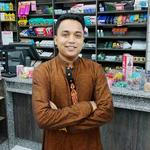 mdrajib_sheikh