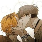 kuroo_nekoma