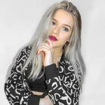 karola_lna