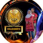 fathmah_sumenep37_af