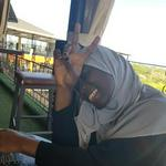 bint_mufadil