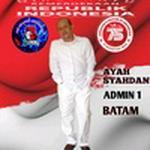 ayahsyahdan_adm.1_dragon