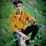 sabbir708
