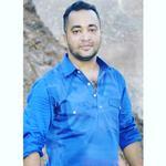tuhin_iqbal1