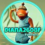 diana2608f