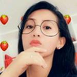 elyna_051492
