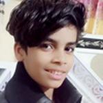 hussain_baloshi