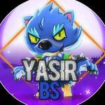 yasirbs
