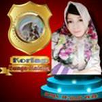 bunga_syabrina12