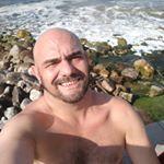 adrian_gusta