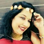 madhunanda_7438_929
