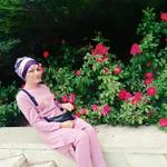 asena_nesrin_60_58_34