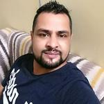 adhikari_prakash