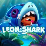 leon_shark777