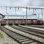 swiss_trains