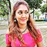 singapore_ranjini