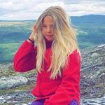 michellle_tumbling
